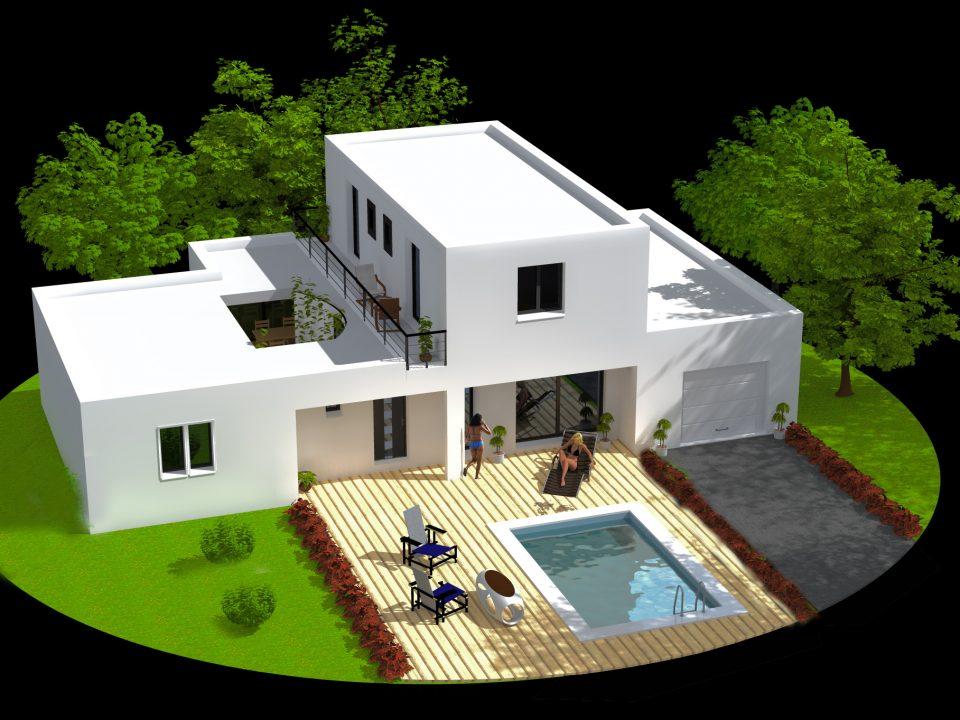 temps pour construire une maison awesome si vous avez de nombreux outils de jardin qui encombre. Black Bedroom Furniture Sets. Home Design Ideas
