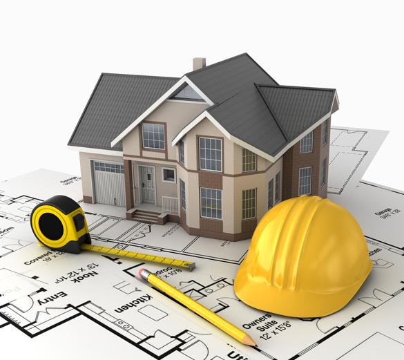 etude construction villa maison djerba tunis